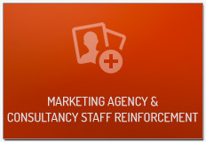 staff-reinforcement