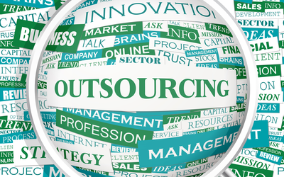 7 Reasons Why Using Outsourced Marketers Makes Sense