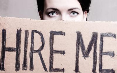 5 Ways to Guarantee You Won't Get the Job You Seek