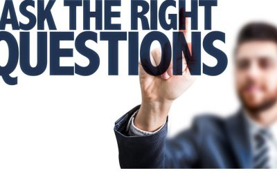 8 Critical Marketing Interview Questions to Qualify Digital Marketers